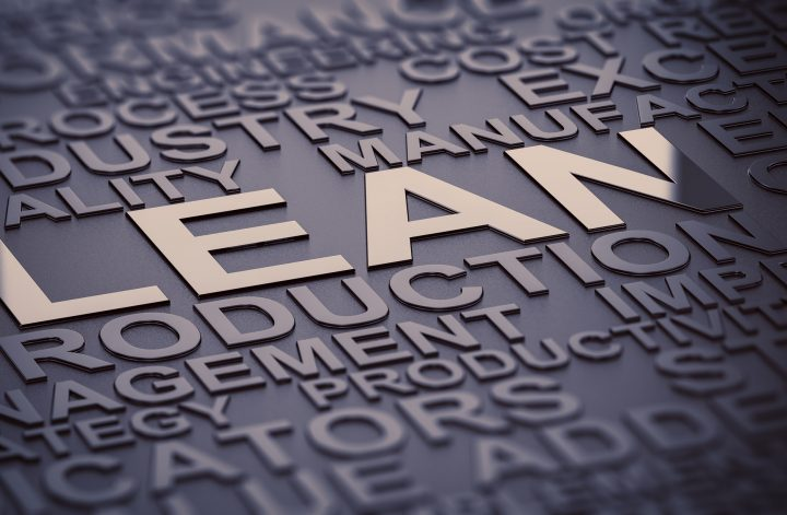 Importance of Lean in Six Sigma