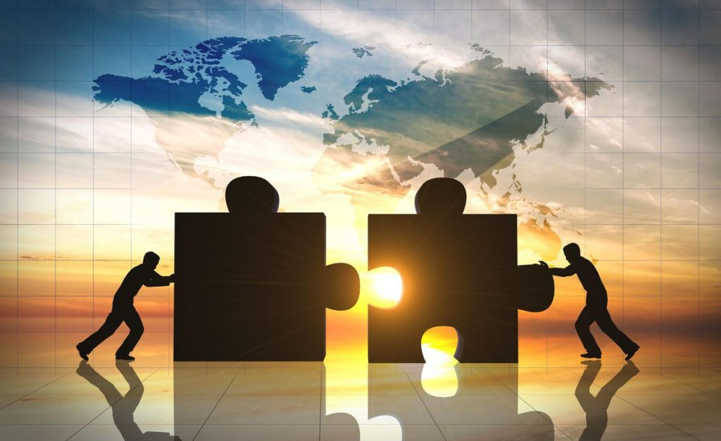 Areas of focus for executives considering cross border M&A